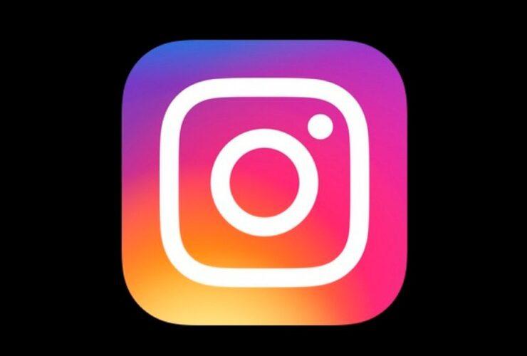 В видео в Instagram нет звука — несколько простых исправлений