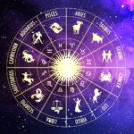 Еженедельный любовный гороскоп на 20-26 сентября 2021 года