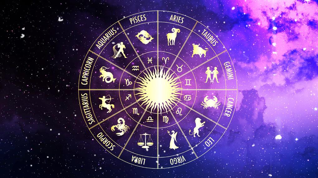 Ежедневный гороскоп на пятницу 24 сентября 2021 года для всех знаков зодиака