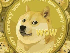 Звезды выравниваются для Dogecoin, поскольку варианты использования набирают обороты