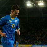 Пасторе подписал с «Эльче» контракт до конца сезона