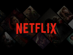 Лучшие сериалы на Netflix — что стоит посмотреть в 2021 году?