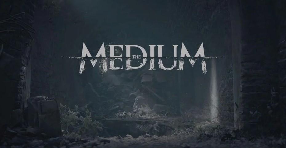 Обзор The Medium PS5: Двойные миры, улучшенные с помощью DualSense