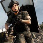 Ссылка на Resident Evil 4, скрытая в рекламе PlayStation, может быть намеком на римейк