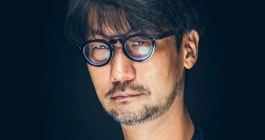 Хидео Кодзима хочет создать игру, которая будет меняться в зависимости от того, кто в нее играет