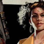 Fortnite: как пройти перфокарту Баленсиаги (8-й сезон)