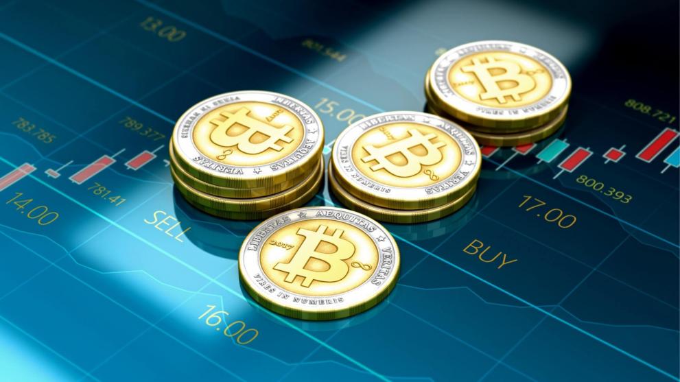 Как криптовалюта влияет на экономику?