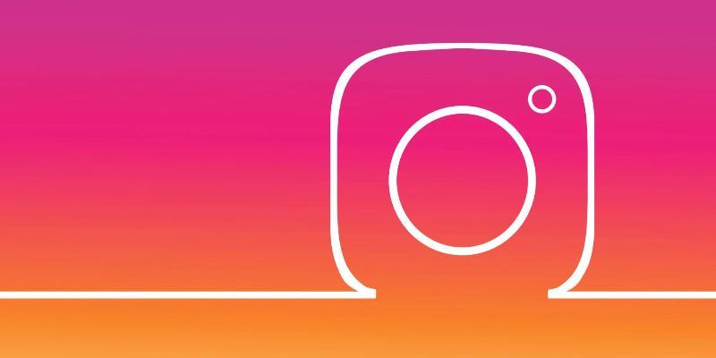 Вы вышли из системы инстаграм. Почему вылетает Instagram