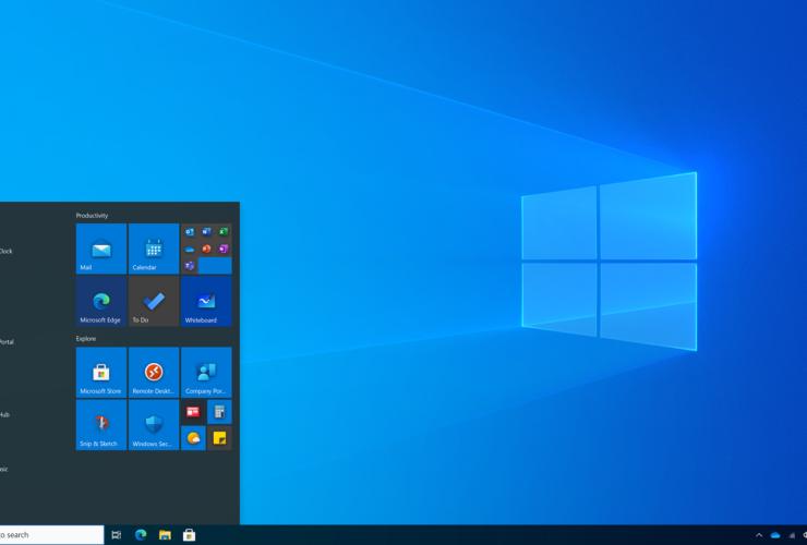 Как изменить курсор мыши на windows 10?