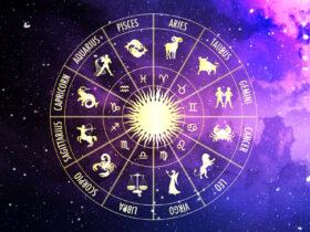 Ежедневный гороскоп на понедельник, 11 октября 2021 года для всех знаков зодиака