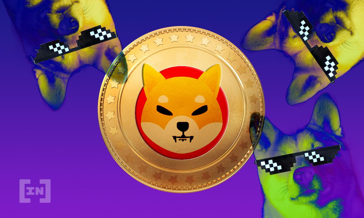 Shiba Inu: что нужно знать о монете SHIB
