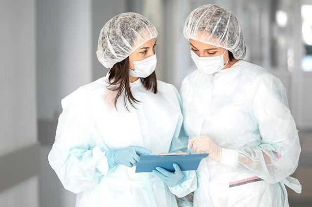 Противопоказания для использования антикоагулянтов у пациентов с covid-19 тест
