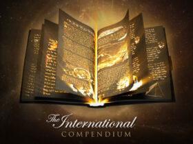 Прогнозы дота 2 компендиум 2021. The International 10 от аналитиков, комментаторов и игроков