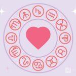 Гороскоп на неделю 11-17 октября 2021 года для всех знаков зодиака