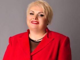 Марина Поплавская что случилось три года назад. «Дизель шоу» показали памятные фото