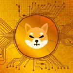 Шиба-ину «Dogecoin Killer» внесен в список старейших криптовалютных бирж Индии