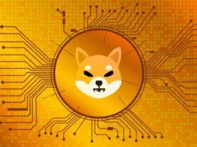 Dogecoin находится на грани потери позиции Shiba Inu