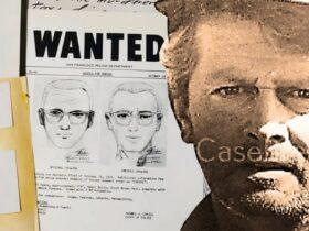 Настоящая личность убийцы Зодиака наконец-то раскрыта, говорят следователи