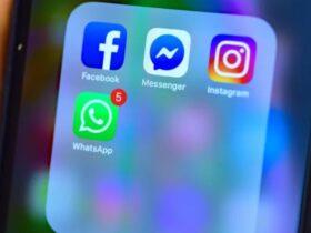 Инстаграм и Фейсбук: гиганты социальных сетей снова работают после второго отключения всего за несколько дней