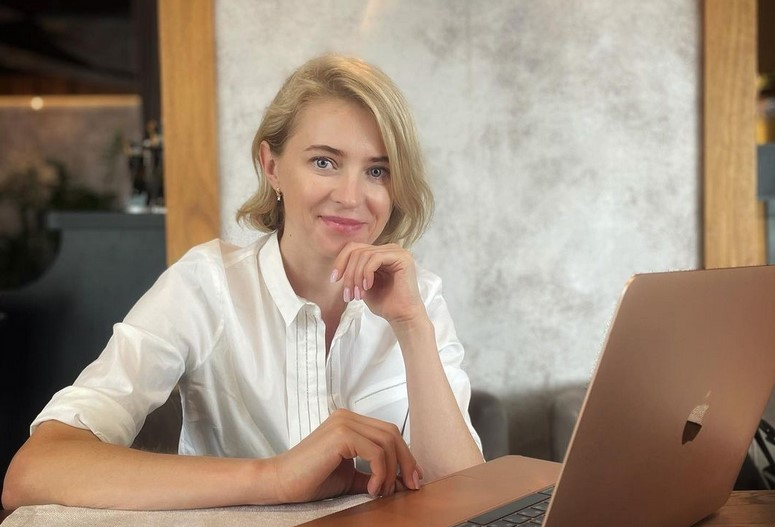 Наталья Поклонская назначена послом России в Кабо-Верде. Наталья Поклонская инстаграм