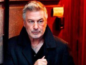 Алек Болдуин  убил человека во время съемок фильма «Ржавчина». Алек Болдуин инстаграм