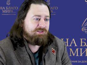 Директора «Ералаша», Илью Белостоцкого, арестовали за педофилию.