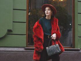 Тренды осень-зима 2021/2022 — обзор самых важных новинок женской моды
