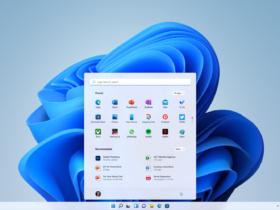 Microsoft выпустила операционную систему Windows 11 на сутки раньше срока